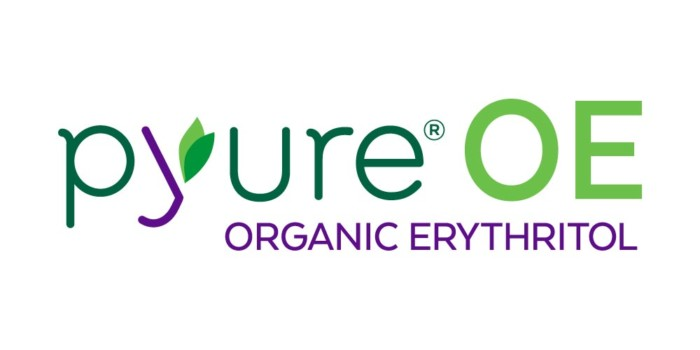 Pyure Organic Erythritol