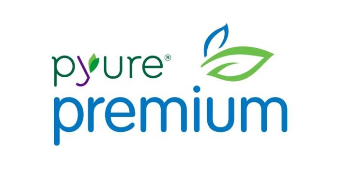 Pyure Premium